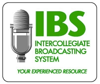 The Intercollegiate Broadcast System