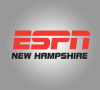 ESPN NH - Home of the Big Show Unfiltered