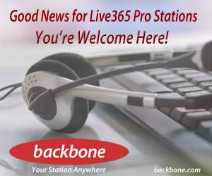 Live365 Backbone 300x250 1c