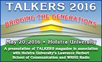 Talkers 2016