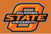 Student Radio from Oklahoma State University