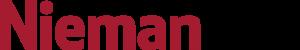 Nieman Lab Logo