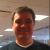 John McDermott - AltSportsTalk