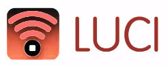 LUCI Global logo
