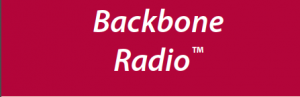 Backbone Radio Button