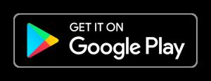 Google Play Luci Global