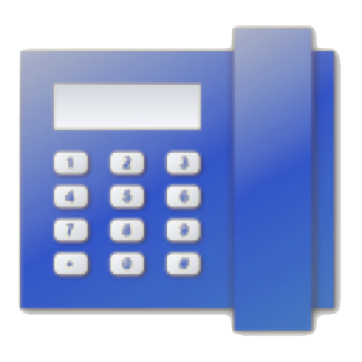 Backbone Talk Application Icon