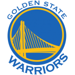 Warriors Sound uses Backbone to Connect with Fans